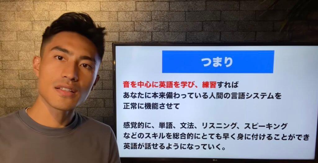 英語スピーチ参考動画